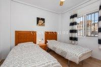Spectacular 4 Bed Villa in Ciudad Quesada (14)