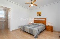 Spectacular 4 Bed Villa in Ciudad Quesada (23)