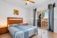 Spectacular 4 Bed Villa in Ciudad Quesada (24)