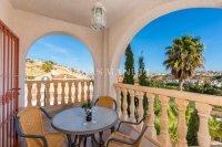 Spectacular 4 Bed Villa in Ciudad Quesada (29)
