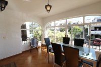 Mediterranean-Style Townhouse - Pool Views + Guest Accommodation!  (8)