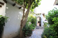 Mediterranean-Style Townhouse - Pool Views + Guest Accommodation!  (23)