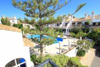 Mediterranean-Style Townhouse - Pool Views + Guest Accommodation!  (16)