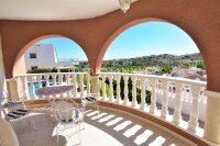Villa with Golf Course Views (18)