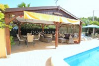 Fabulous 3 Bed Villa With Private Pool - 840sqm Plot!  (2)