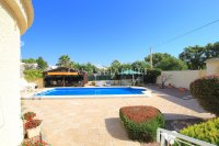Fabulous 3 Bed Villa With Private Pool - 840sqm Plot!  (6)