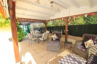 Fabulous 3 Bed Villa With Private Pool - 840sqm Plot!  (9)