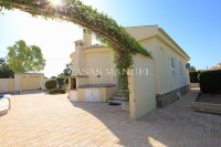 Fabulous 3 Bed Villa With Private Pool - 840sqm Plot!  (10)