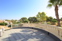 Fabulous 3 Bed Villa With Private Pool - 840sqm Plot!  (13)