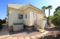 Fabulous 3 Bed Villa With Private Pool - 840sqm Plot!  (11)