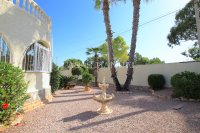 Fabulous 3 Bed Villa With Private Pool - 840sqm Plot!  (12)