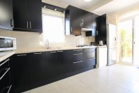 Fabulous 3 Bed Villa With Private Pool - 840sqm Plot!  (17)