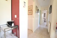 Fabulous 3 Bed Villa With Private Pool - 840sqm Plot!  (16)