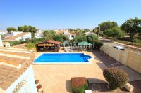 Fabulous 3 Bed Villa With Private Pool - 840sqm Plot!  (1)