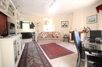 Fabulous 3 Bed Villa With Private Pool - 840sqm Plot!  (15)