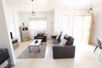 South-Facing Ground Floor Duplex Apartment  (9)