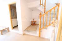 South-Facing Ground Floor Duplex Apartment  (10)