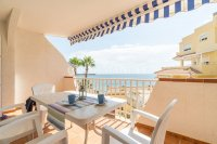 Spectacular Sea View Apartment in Campoamor (5)