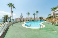Spectacular Sea View Apartment in Campoamor (15)