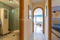 Spectacular Sea View Apartment in Campoamor (12)