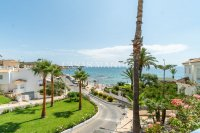 Spectacular Sea View Apartment in Campoamor (17)