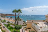 Spectacular Sea View Apartment in Campoamor (16)