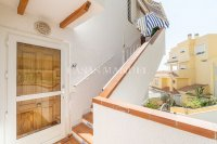 Spectacular Sea View Apartment in Campoamor (2)