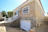 Charming Detached Villa With Pool + Garage  (7)