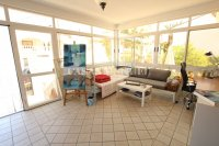 Charming Detached Villa With Pool + Garage  (9)