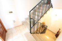 An Exceptionally Spacious 3-Storey Village Townhouse  (12)