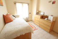 An Exceptionally Spacious 3-Storey Village Townhouse  (15)
