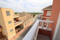 An Exceptionally Spacious 3-Storey Village Townhouse  (17)