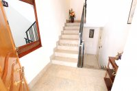 An Exceptionally Spacious 3-Storey Village Townhouse  (7)