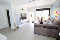 Luxury 3 Bed South-Facing Garden Apartment  (8)