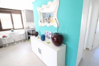 Luxury 3 Bed South-Facing Garden Apartment  (12)