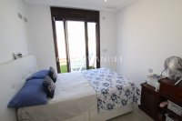 Luxury 3 Bed South-Facing Garden Apartment  (15)