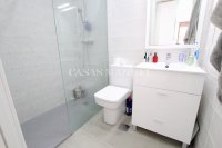 Luxury 3 Bed South-Facing Garden Apartment  (16)