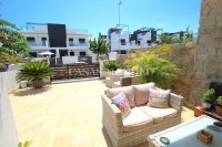 Luxury 3 Bed South-Facing Garden Apartment  (3)