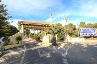 A Sunny and Spacious Garden Apartment - Campoamor Golf  (17)