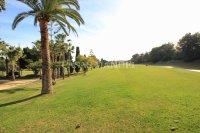A Sunny and Spacious Garden Apartment - Campoamor Golf  (19)