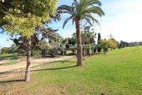 A Sunny and Spacious Garden Apartment - Campoamor Golf  (18)