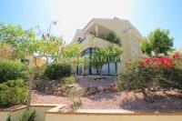 A Sunny and Spacious Garden Apartment - Campoamor Golf  (21)