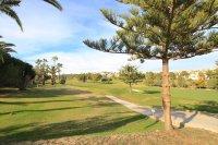 A Sunny and Spacious Garden Apartment - Campoamor Golf  (20)