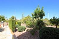 A Sunny and Spacious Garden Apartment - Campoamor Golf  (24)
