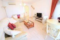 A Sunny and Spacious Garden Apartment - Campoamor Golf  (12)