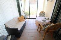 A Sunny and Spacious Garden Apartment - Campoamor Golf  (10)