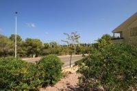 A Sunny and Spacious Garden Apartment - Campoamor Golf  (25)