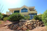 A Sunny and Spacious Garden Apartment - Campoamor Golf  (5)