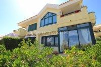 A Sunny and Spacious Garden Apartment - Campoamor Golf  (22)