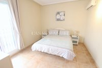 Luxury 2 Bed / 2 Bath Apartment - La Veleta  (9)